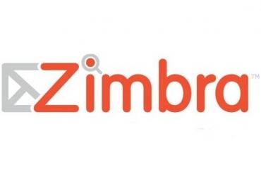 Giới thiệu Mail Server Zimbra
