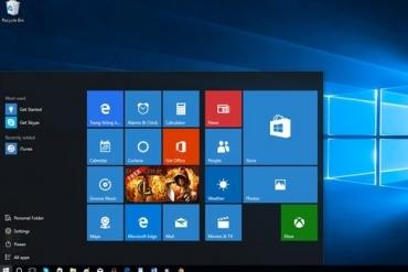 Hướng dẫn kích hoạt bản quyền Windows 10 bằng máy chủ KMS