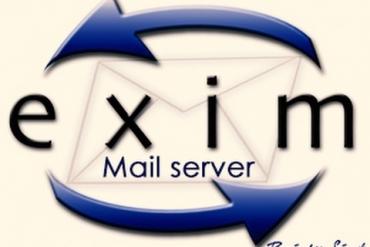 Hướng dẫn xóa toàn bộ Mail Queue trên Server Linux
