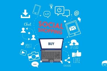 Khảo sát hành vi và thói quen mua sắm trên kênh Social của người dùng Việt Nam