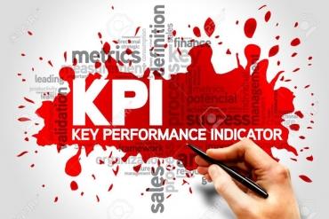KPI là gì? Tại sao không đạt được KPI ? Tại sao đạt KPI nhưng hoạt động kinh doanh vẫn không hiệu quả?