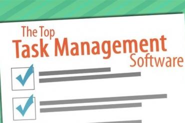 Một số phần mềm quản lý công việc, task, project hiệu quả