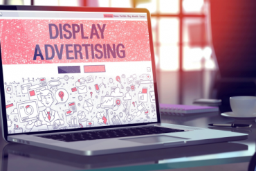Programmatic Advertising Là Gì? Tổng Quan Về Display Advertising