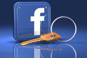 Quy trình kháng nghị tài khoản quảng cáo Facebook bị khóa thành công 100%