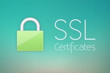 Thông báo: itz.vn nâng cấp sử dụng giao thức SSL