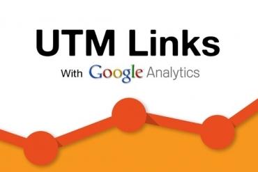 Tìm hiểu UTM trong url của trang web là gì và sử dụng thế nào cho hiệu quả