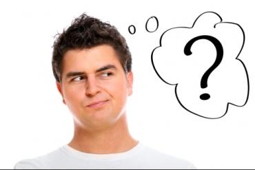 Tìm hiểu yếu tố chi phối quyết định mua hàng của người tiêu dùng Online và Offline