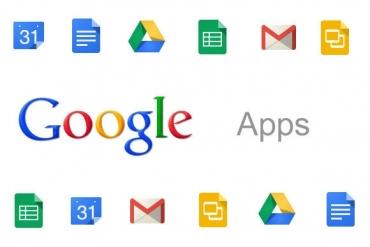 Vì sao doanh nghiệp không nên mua Google Apps giá rẻ?