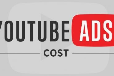 YouTube điều chỉnh chính sách phê duyệt video và chạy quảng cáo