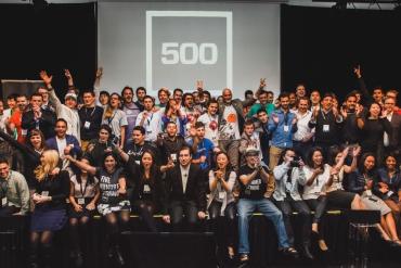 Việt Nam sắp công bố đề án ưu đãi đặc biệt cho cộng đồng Startup