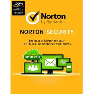 Kết quả hình ảnh cho norton internet security 2017